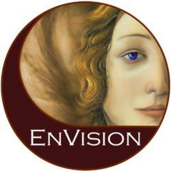 EnVision
