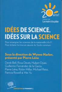 idees_science_2015_cover